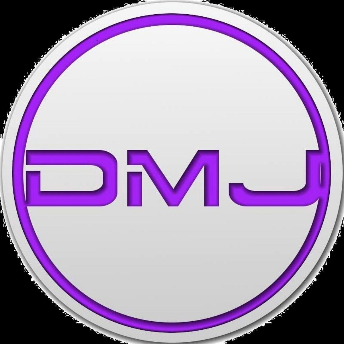 Kshmr Jammu Remix | DJMASTERJAMES