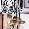 Caermaen Cover Art