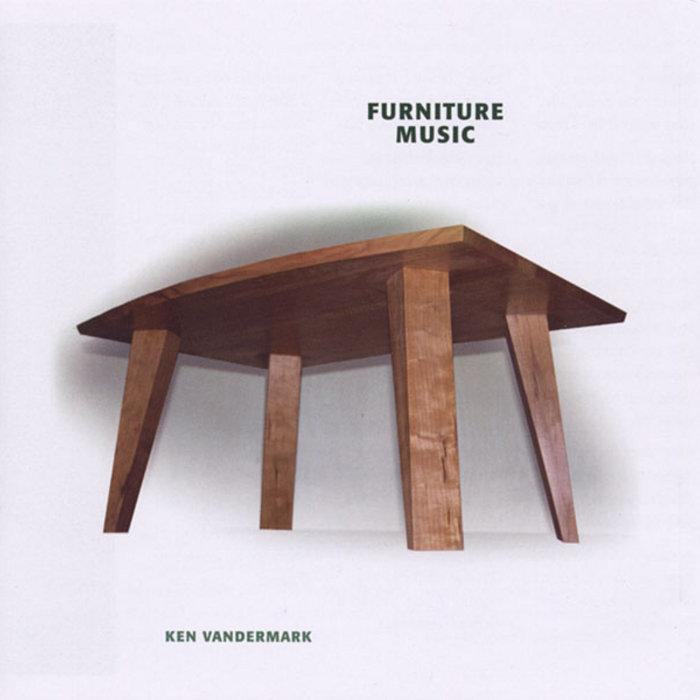 Furniture music - Wikipedia | furniture music