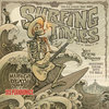 Surfing Times Cover Art