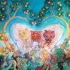 Nectarine Cover Art