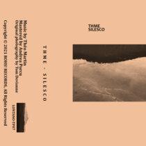 Silesco cover art