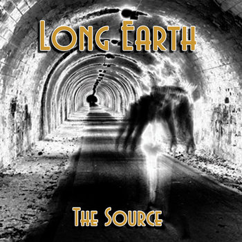 Above and Beyond by Long Earth