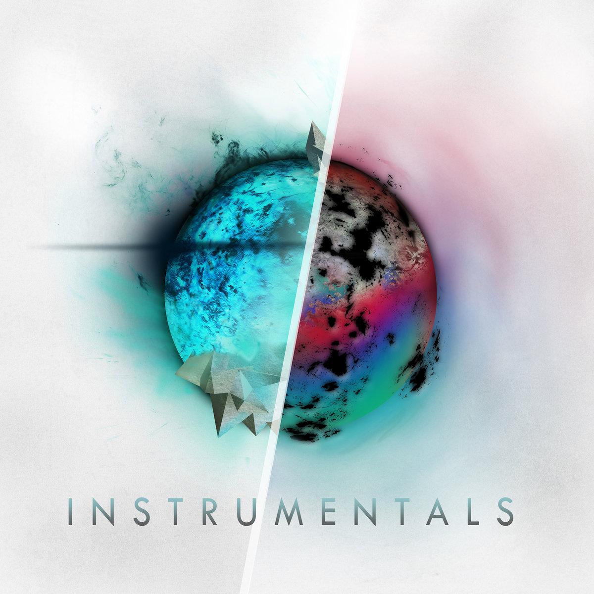Unstoppable (Instrumental)   Hidden Citizens