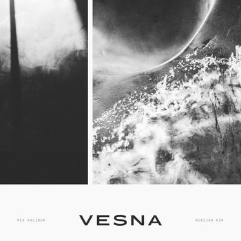 Vesna by Rex Kalibur