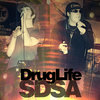 Drug Life Cover Art