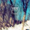Promise of Winter Cover Art
