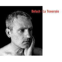 La Traversée (Édition Deluxe) cover art