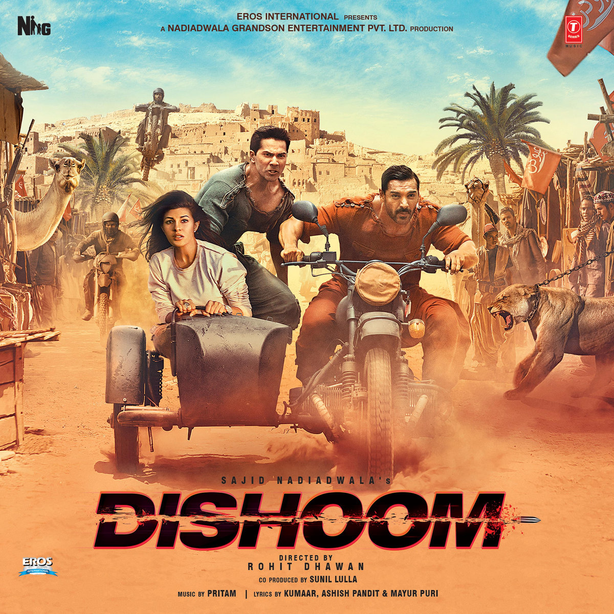 torrent free download hindi movies hd