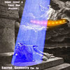 Sacred Geometry EP Cover Art