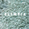 Olympia EP Cover Art