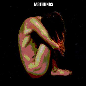 Earthlings by Fronz Arp