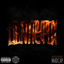 Madcap (Prod. by Mixla) [single] cover art
