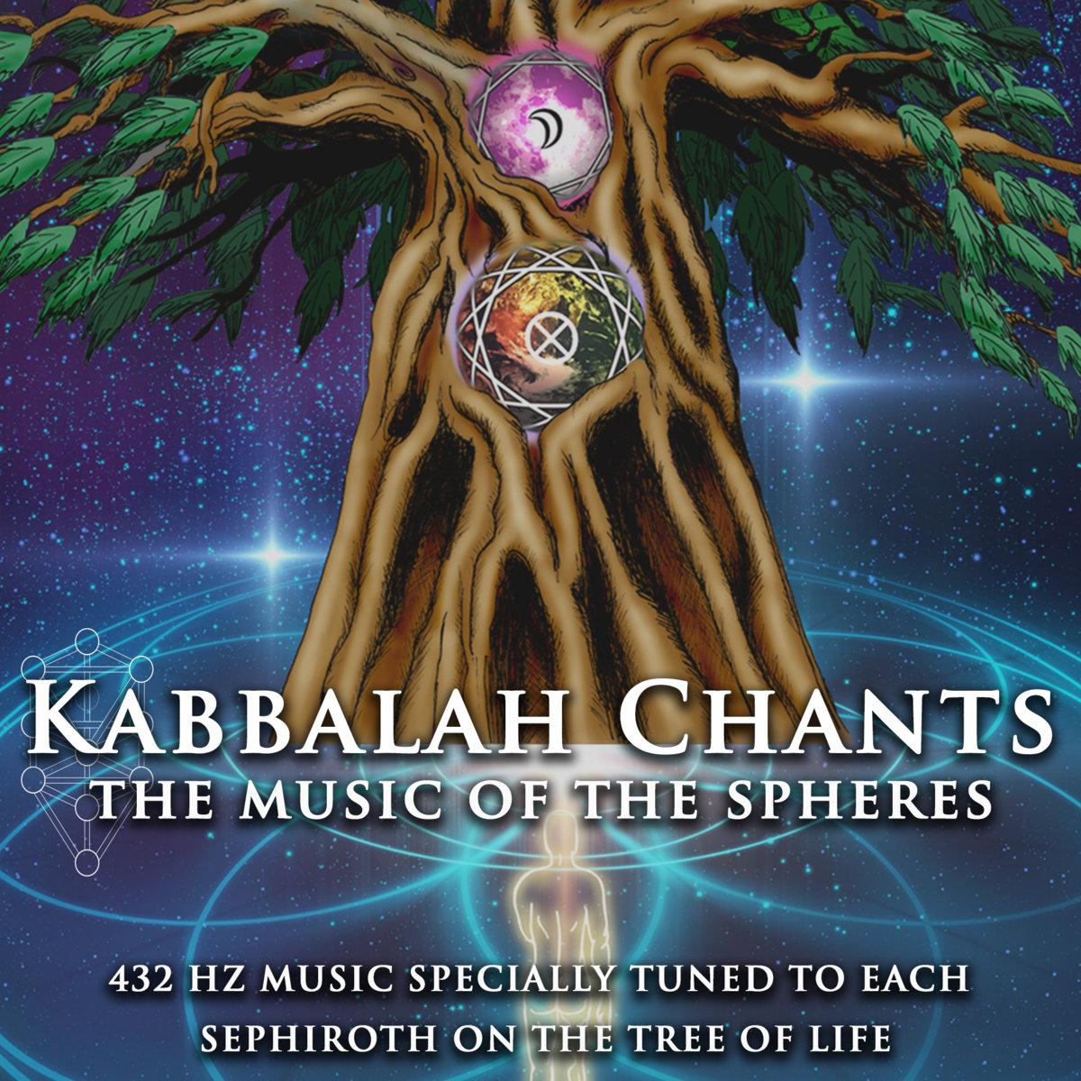 11 THE CROWN OF KETHER | KABBALAH CHANTS