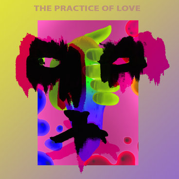 The Practice of Love main photo