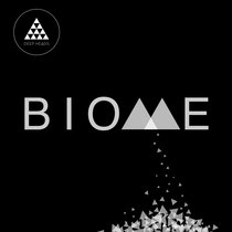 Biome Select cover art