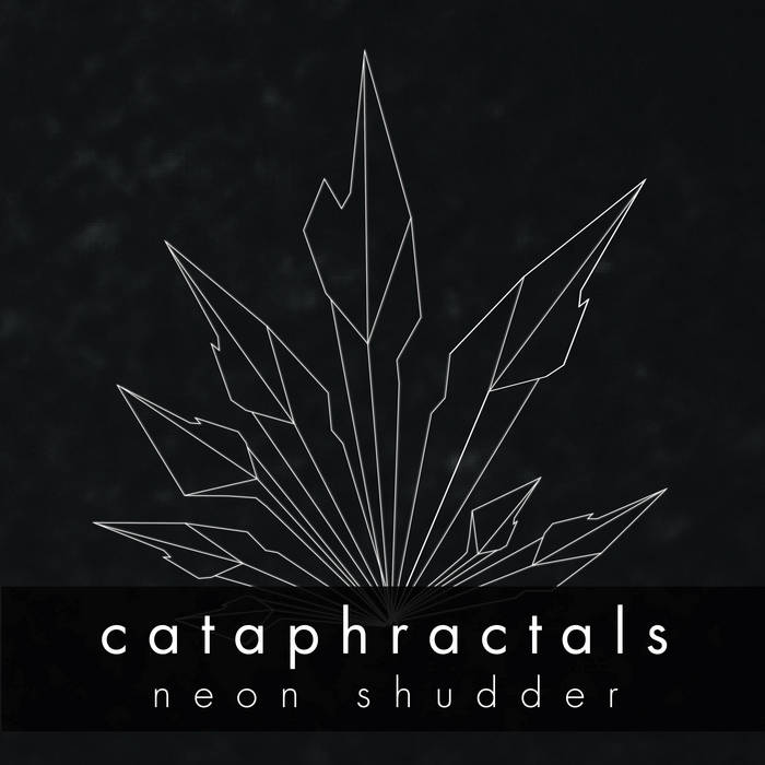 cataphractals cover art