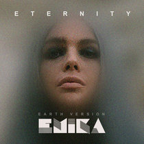 Eternity (Earth Version) cover art