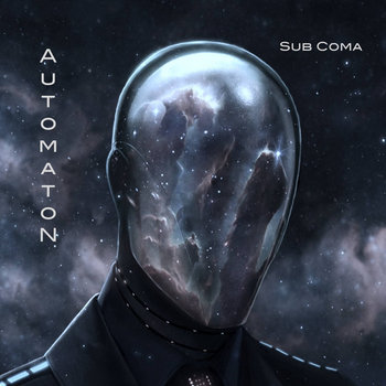 Sub Coma by AutomatoN