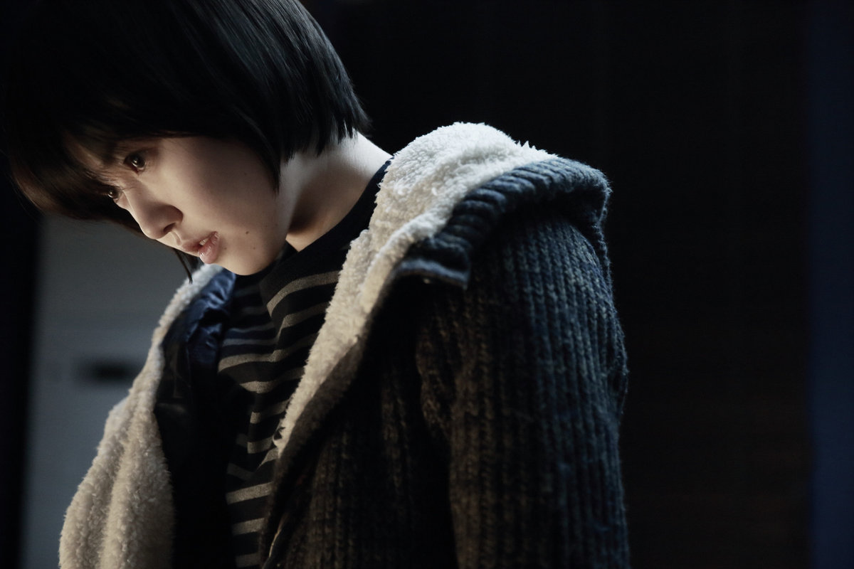 Download Film Drama Korea 49 Days Subtitle Indonesia Spectre