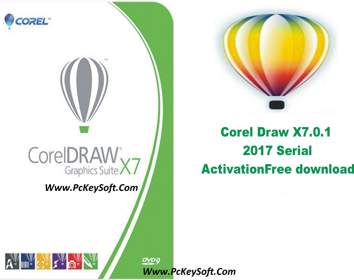 Corel Draw 9 Free Download Full Version With Serial 14 Belpiferazz