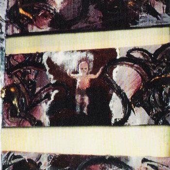 Babies Shouldn't Smoke (1993, Digital Download)