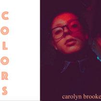 colors cover art