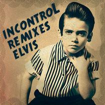 Fever (incontroL remix) cover art