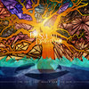 The Tree That Never Saw The Sun Cover Art
