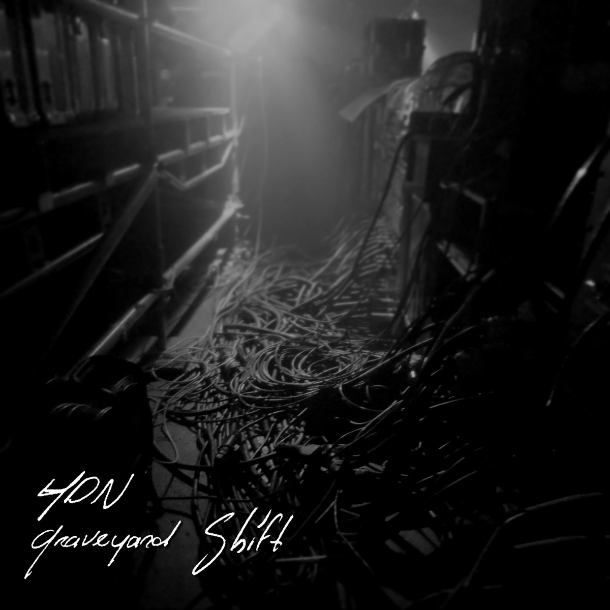 mr jones graveyard shift download full version