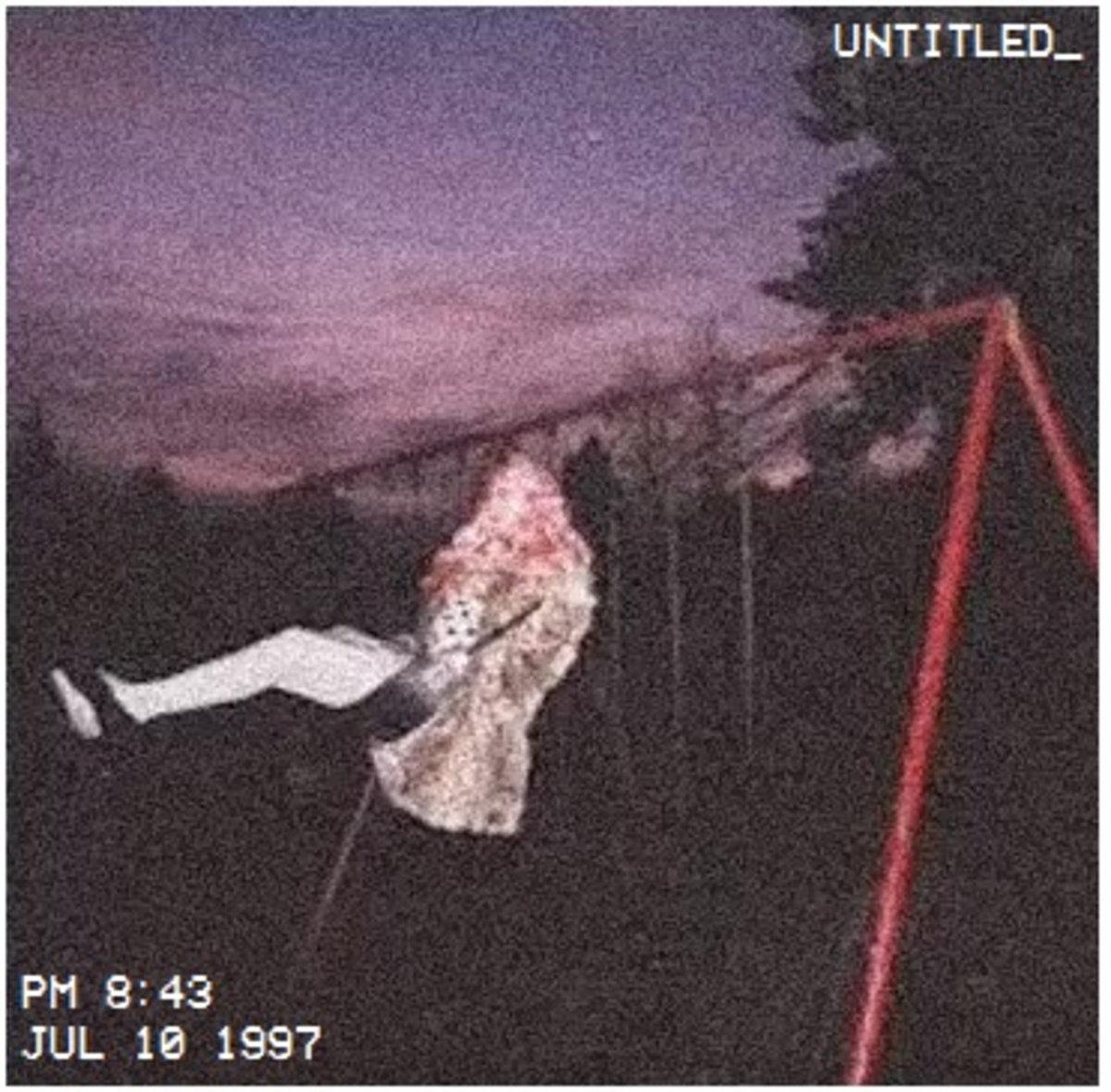 04 - KWRMNT | ORida @Erinnerdich Records | DERDARIO