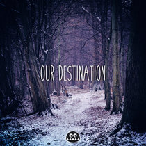 Our Destination cover art