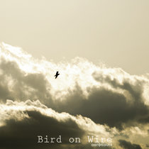 Bird on Wire cover art