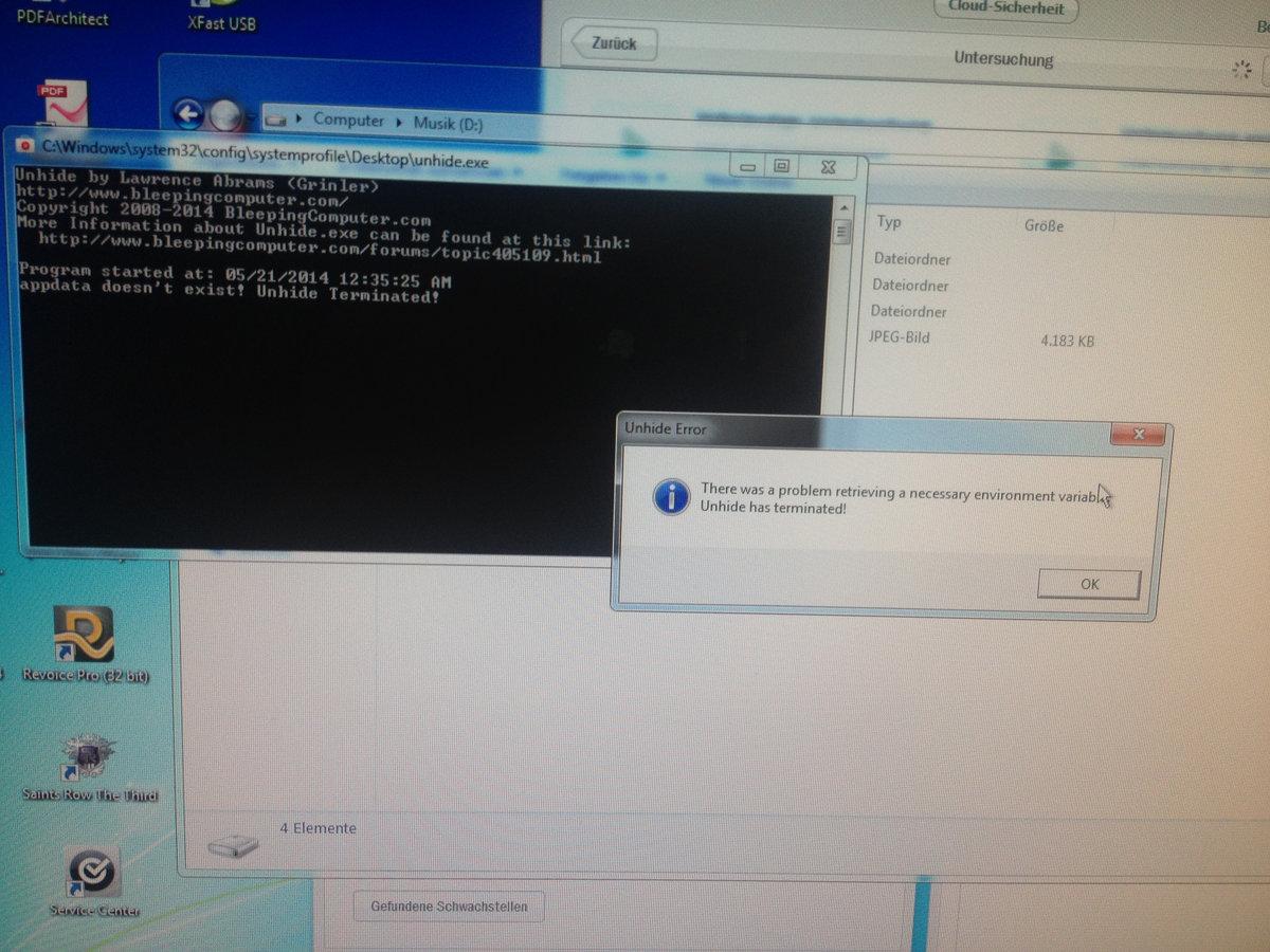 sugar bytes effectrix torrent download