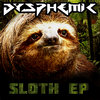 SLOTH EP *free download* Cover Art