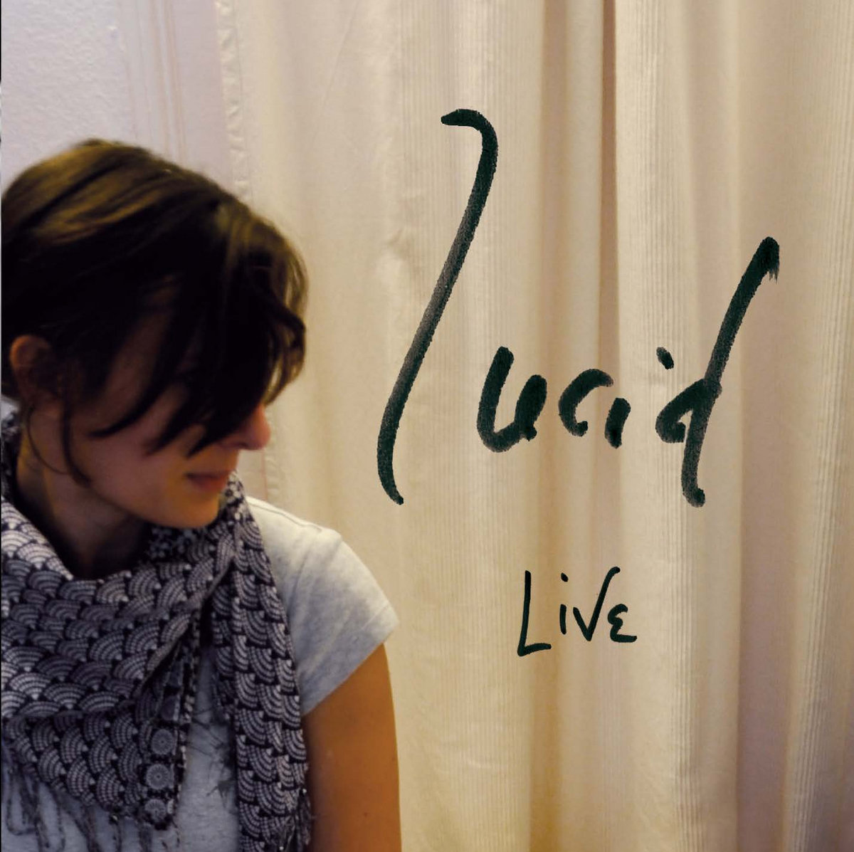 Lucid Live Solo
