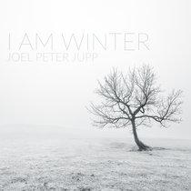 I Am Winter cover art