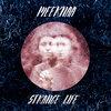 Strange Life EP