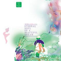 [ b̷̝̼͉̪̫̫̱͉͗͗͐̌̌̽͘͜ṟ̷̨̮̯̮̲̤̙͍̆̀̽̿̚a̴̹͉͕͕̯̥͙͂i̷̘̩̩̓̈́̊̒̄n̸̡̛̗̝͓͉͖̝̲̫̜͋̋̆̌̍d̵̨̩̱̺̻̓ě̴̻̬̭͓͉͈̊͑̈́͆̈m̵̖͖̝̽̌̎͌̔̋͝ơ̵̞̬͕͔̹̬̈̈̋͐̉̿̏̓ ] b̷̝̼͉̪̫̫̱͉͗͗͐̌̌̽͘͜ṟ̷̨̮̯̮̲̤̙͍̆̀̽̿̚a̴̹͉͕͕̯̥͙͂i̷̘̩̩̓̈́̊̒̄n̸̡̛̗̝͓͉͖̝̲̫̜͋̋̆̌̍d̵̨̩̱̺̻̓ě̴̻̬̭͓͉͈̊͑̈́͆̈m̵̖͖̝̽̌̎͌̔̋͝ơ̵̞̬͕͔̹̬̈̈̋͐̉̿̏̓ cover art