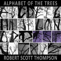 Alphabet of the Trees cover art