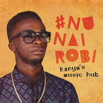 Bongo Flava - Swahili Rap from Tanzania | Outhere Records