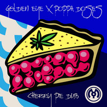 Cherry Pie Dub cover art