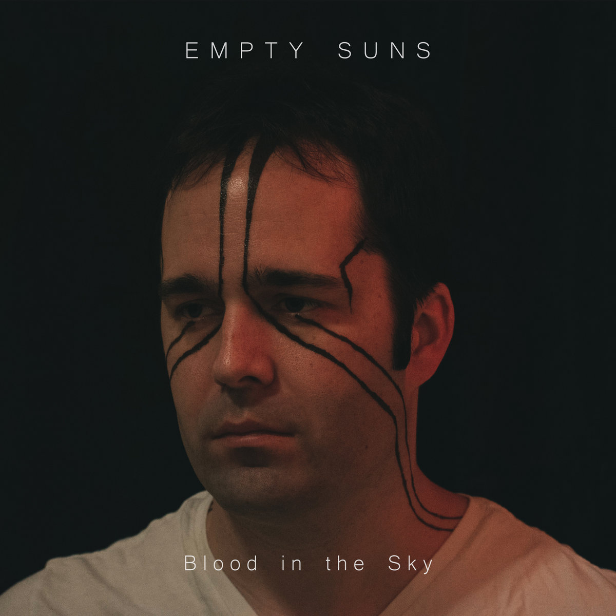 Blood in the Sky by Empty Suns