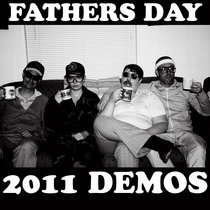 2011 Demos cover art