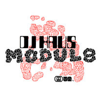 Modul8 + ItaloJohnson & Nikk Remixes cover art