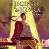 The Legend of Kòrá Remixes & Edits ~Book One~