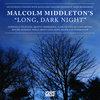 Long, Dark Night Cover Art