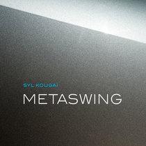 Metaswing cover art