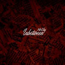 Inbetween cover art