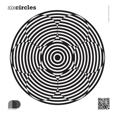 Six Circles main photo